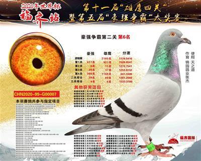 武汉福齐三关综合4名同窝天津开创综合8名