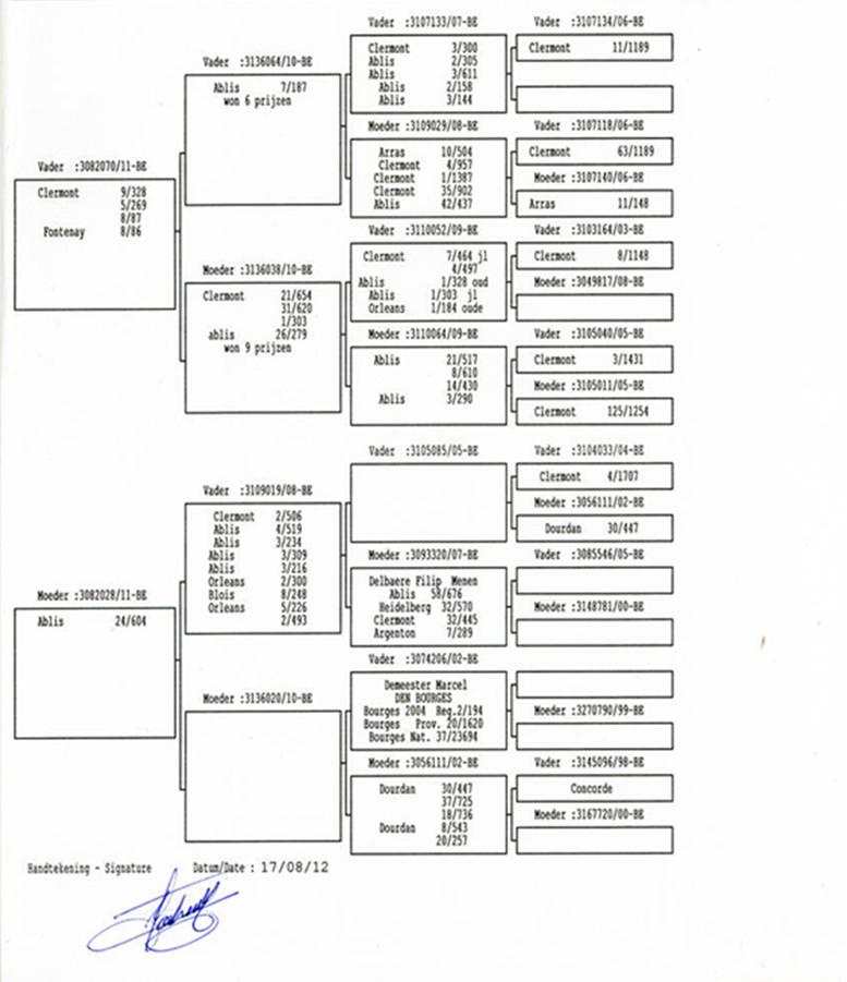 电路 电路图 电子 户型 户型图 平面图 原理图 777_901