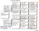 中文血统表