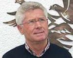 鸽语大师德国奥林匹克得主:威廉-龚修尔