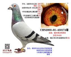 芬尼卡5000  长江号