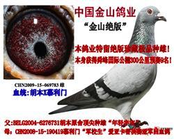 """胡本""""年轻宇宙""""X慕利门""""军校生""""作出!"""