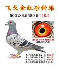 同窝雄130032