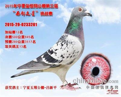 CHN2015-29-0233261