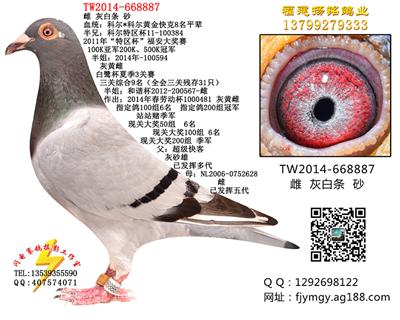 TW2014-668887