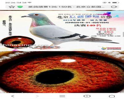微信图片_20181225174712