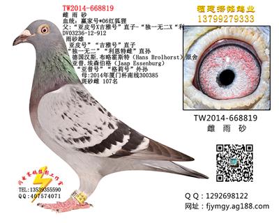 TW2014-668819