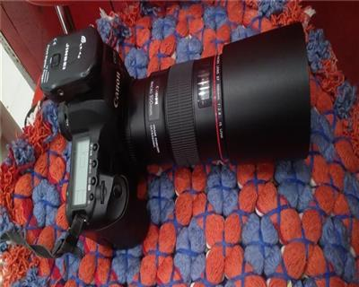 进距离拍摄摄影设备