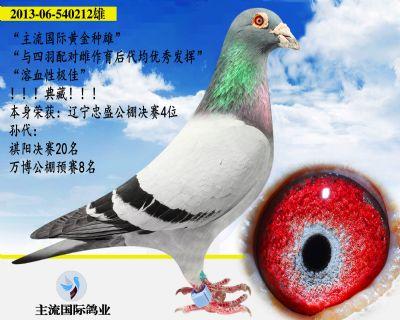 微信图片_20200420235531_conew1