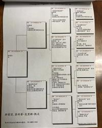 血统书【翻译】