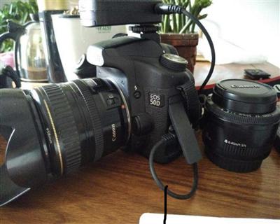 赛鸽摄影单反相机4