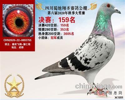 蜀地翔159