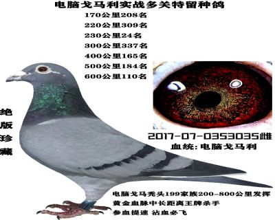 ��X戈�R利