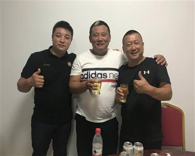 宁夏银川99鸽业